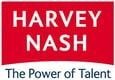 HN logo 358x250 (1)