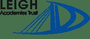 LATrust Logo NEW colour