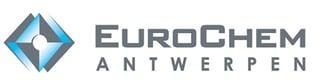 Logo EuroChem Antwerpen (1)