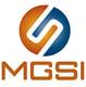 Logo MGSI HD-1