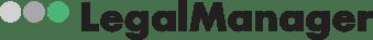 Logo+header+website
