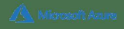 Microsoft-Azure-Logo-1