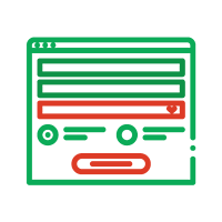PP_icons_17