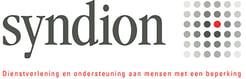 Syndion_logo_nieuw-met-onderschrift (1)