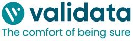 Validata logo jpg-1