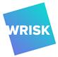 Wrisk-Logo copy