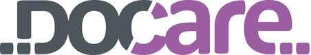 doccare_logo