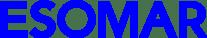 esomar-logo_blue
