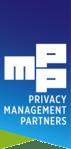 logo-pmp_0