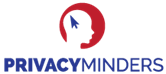 privacyminders_logo