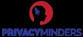 privacyminders_logo
