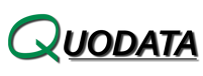 quodata-logo