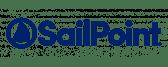 sailpoint_logo-dcf6ae7c