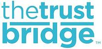 the_tust_bridge_logo_tm