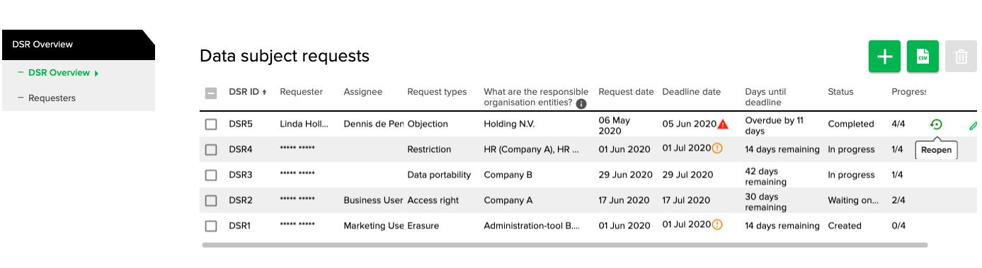 Screenshot 2020-06-17 at 13.19.24
